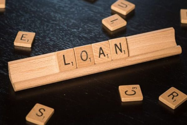 The Other Side of Loans