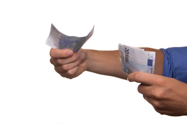 Three Types of Financing Source That You Must Know