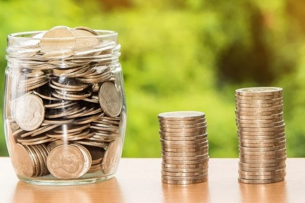 5 Funding Options for Your Business
