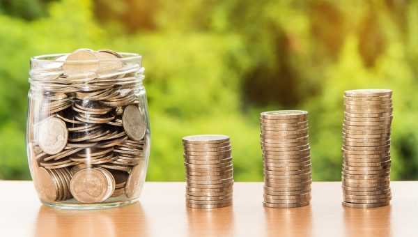 What You Should Know About Swapping Your Final Salary Pension for Cash