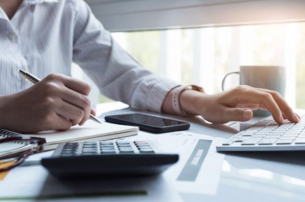 Qualities to Factor in When Hiring a Business Accountant