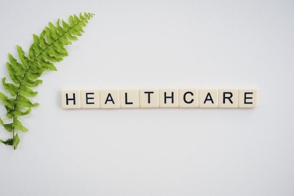 Tips for Selecting Self-Employed Health Insurance