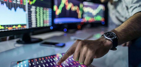 Choosing the Right Forex Broker